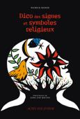 Dico des signes et symboles religieux