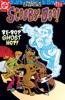 Scooby-Doo (1997-) #71