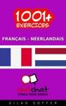 1001 Exercices Franais - Nerlandais