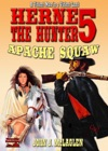 Herne The Hunter 5 Apache Squaw