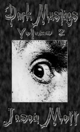 Dark Musings, Volume 2 PDF Download