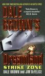 Dale Browns Dreamland Strike Zone