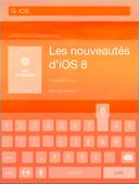 Les nouveautés d'iOS 8