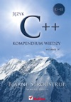 Jzyk C Kompendium Wiedzy
