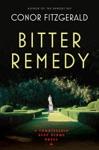 Bitter Remedy