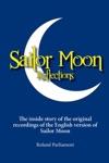 Sailor Moon Reflections