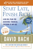 Start Late, Finish Rich (Canadian Edition)