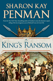 A King's Ransom PDF Download