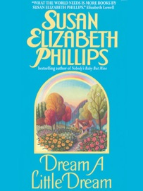 Dream a Little Dream PDF Download