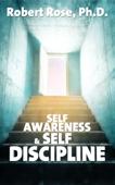 Self Awareness & Self Discipline