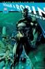 All-Star Batman & Robin, The Boy Wonder (2005-2008) #4