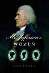 Mr Jeffersons Women