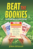 Beat the Bookies