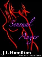 Sensual Anger