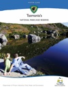 Tasmanias National Parks And Reserves