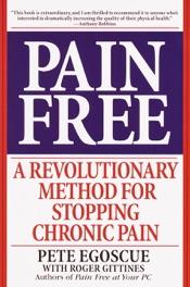 Read online Pain Free