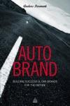 Auto Brand