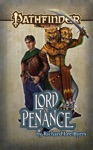 Pathfinder Tales Lord Of Penance