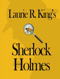 Laurie R. King's Sherlock Holmes PDF Download