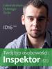 Laboratorium Dobrego Życia (LDŻ) - Twój typ osobowości: Inspektor (ISTJ) artwork