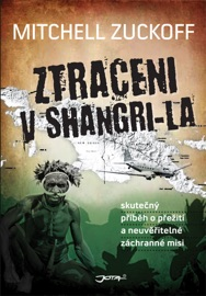 Ztraceni v Shangri-La PDF Download