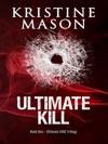 Ultimate Kill