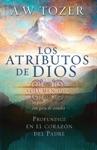 Los Atributos De Dios - Vol2 Incluye Gua De Estudio
