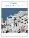 Gua De Viaje A Grecia