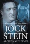 Jock Stein