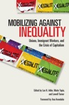 Mobilizing Against Inequality