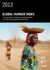 2013 Global Hunger Index