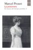 Marcel Proust - La prisionera artwork