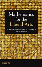 Download Mathematics for the Liberal Arts