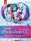 Adobe Photoshop CC - Der Offizielle Einsteigerkurs