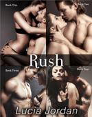 Rush - Complete Series