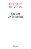 Download and Read Online Un soir de décembre