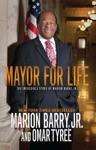 Mayor For Life