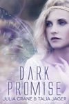 Dark Promise Between Worlds 1