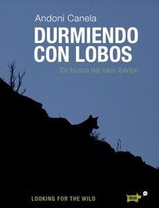 Durmiendo con lobos Book Cover