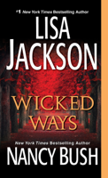 Download and Read Online Wicked Ways