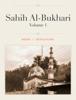 Mohamed Hassan Kuthoos - Sahih Al-Bukhari artwork