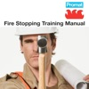 Fire Stopping Training Manual