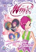 Download and Read Online Un'invenzione per Tecna (Winx Club) (Love Series)