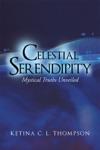 Celestial Serendipity