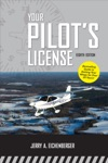 Your Pilots License Eighth Edition