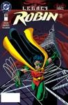 Robin 1993- 32