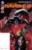 Brian Azzarello & Jeff Lemire - The New 52: Futures End FCBD Special Edition #0 ilustraciГіn
