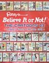 Ripleys Believe It Or Not The Cartoons 03