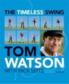 The Timeless Swing With Embedded Videos