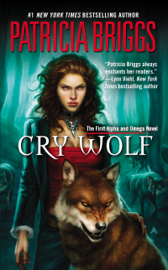 Cry Wolf PDF Download